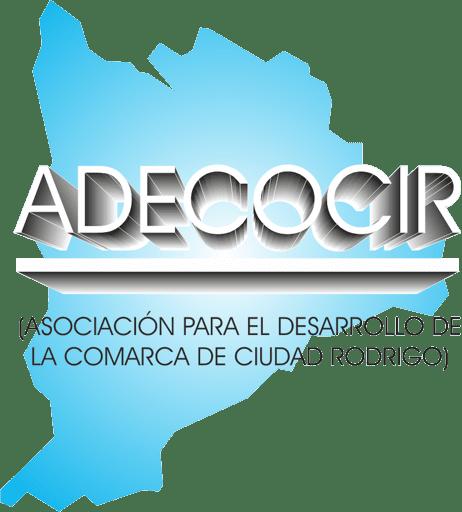 Adecocir - Asociación para el Desarrollo de la Comarca de Ciudad Rodrigo